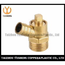 Small Brass Copper Fittings (YS3117)