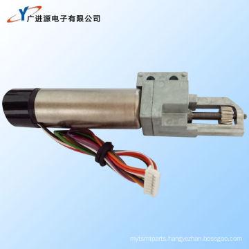 Mtnm000016AA Cm402/Cm602 DC Motor for Panasert SMT Machine Feeder Part