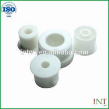 pièces en plastique de la mécanique de haute précision cnc