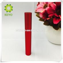 hochwertige matte Eyeliner Tube benutzerdefinierte leere flüssige Eyeliner Verpackung