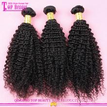 cabelo brasileiro 2015 tecer para venda venda quente 7a brasileira cabelo virgem não transformadas wholeslae pacotes de tecer cabelo brasileiro
