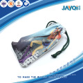 mobile phone bag with customized logo