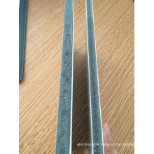 8mm Aluminum Composite Panel All Thickness Panel