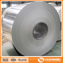 Boa qualidade Bobina de alumínio 1060 à venda