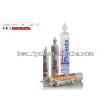 13mm 16mm 19mm 22mm Diameter Twist-off Tube