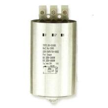 Ignitor for 250-1000W Lampes aux halogénures métalliques, lampes au sodium (ND-G1000)