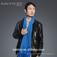 Custom made men shawl wholesale