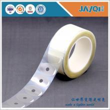 Almohadilla de bloqueo antideslizante para lentes