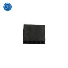 2.0 mm Pitch JAM Kabelbaum Steckverbinder Draht zu Platine