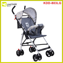 Baby Buggy Stroller Manufacturer NEW Children Products