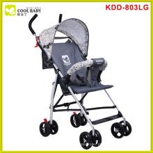 Carrinho de criança do carrinho de bebê Fabricante NOVO Crianças Produtos