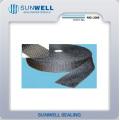 Bandes de graphite Sunwell