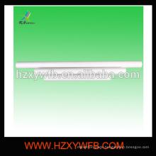 55% Woodpulp/45% Polyester Wet/Dry SMT Stencil Wipe Roll