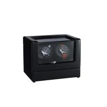 Watch Winder Box With Knob Programs