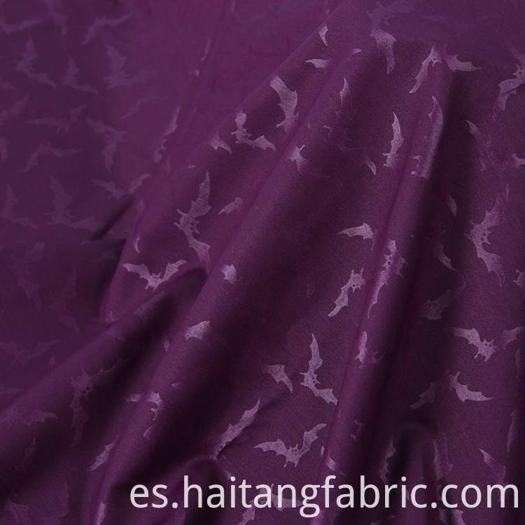 Embossing Fabric Worker S Fabric