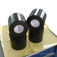 Qiangke pe tubo de polietileno fita métrica