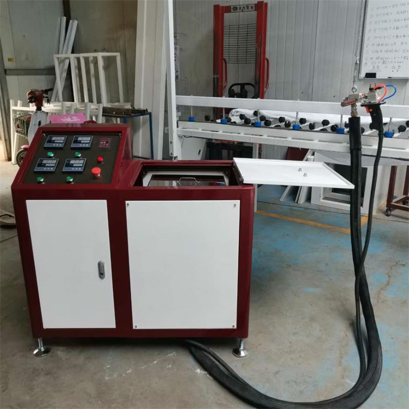 hotmelt glue machine2