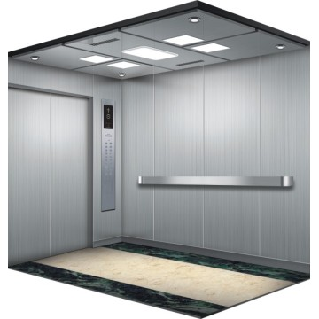 Export Stretcher Elevator for Hospital Sickbed Manufacturer