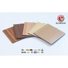 Globond Aluminium Composite Panel Frwc001