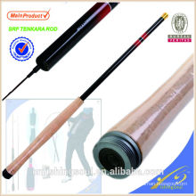 TER001 USA Tenkara Fishing Rod