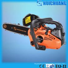 Для резки древесины ручными инструментами 2500 мини бензопила (ХК-SV2500A)