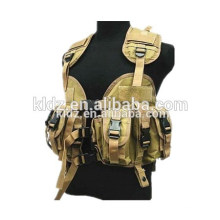 Excellent Airsoft Adjustable Tactical Military Vest