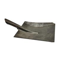 High Quality Metal Gardening Hand Tools Steel Shovel Spades For Farming Tools
