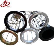 Accesorios de bolsa de filtro / bolsa de filtro