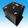 CBH-330-520-100-41-01 4-Wege-UHF-Antennen-Rf-Combiner