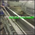 única tomada de banda de borda PVC faz a máquina com menor preço