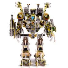 Robot B