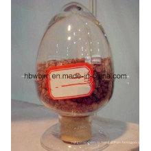 Резиновый антиоксидант для самых низких цен Tmq / Rd