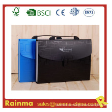 Accordion File Folder for Office