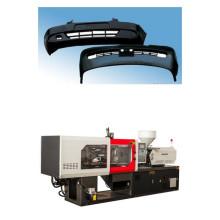 2200ton Changzhou opcional máquina de moldeo por inyección de plástico automático estándar