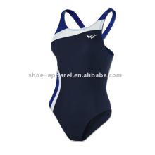 Wholesale cheap one piece swimsuit women