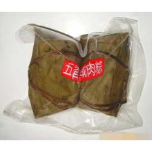Clear Plastic Inner Packaging Bag for Food