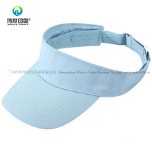 Custom Promotion Gift Embroidery Cotton Cap