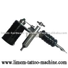 Dreh-Tattoo-Maschine