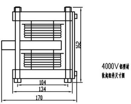 YZPST-SF2L-400-65 (4)