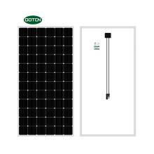mono 360w 370w 380w panel power solar import solar panels solar panel shenzhen for big project