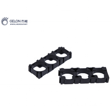 32650 cell holder 32650 battery case lithium ion battery production line GELON BATTERY EQUIPMENT