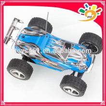 IPhone / iPad Steuerung WLtoys L949 Radiosteuerung Mini High Speed Racing Car