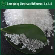 Magnesiumsulfat Heptahydrat (Industrie, Dünger, Futtermittel, Wasseraufbereitung)