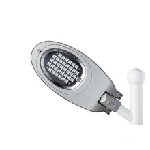 Hot sale high quality ENEC CB CE IP66 IK10 led street light price