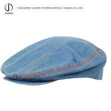 Плющ Кепка шляпа Gastby кепки Gastby шляпа плющ шляпа мода шапка шляпа Кепка мода досуг