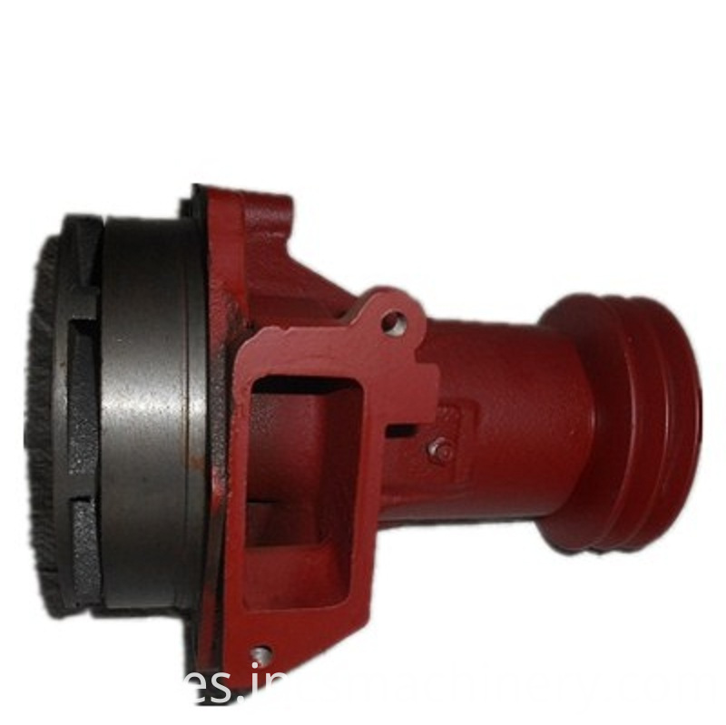 Good Quality Water Pump 612600060131