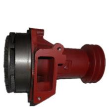 Weichai+WD615+Diesel+engine+parts+water+pump+612600060131