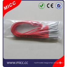 MICC new product High quality cartridge heaters