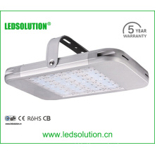 High Waterproof 160W LED Highbay Lamp for Factory Lighting