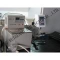 Agente de nivelamento de alta temperatura para tingimento